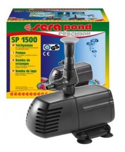 Sera pond SP 1500 (1650 L/H)