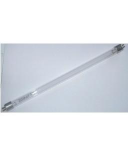 Ampoule UV 15W TL