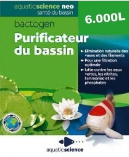 Bactogen 6000
