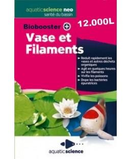Biobooster+ 12000