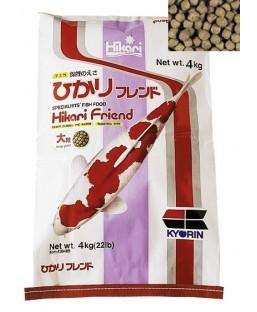 Hikari friend 4KG medium