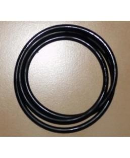 joint de cuve (pt 1536) pour pressure flo 8000 et 12000