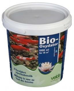 Bio-Oxydator pour 10m²