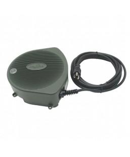 Bloc uv pressure flo 5000 avec cable