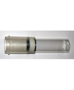 Quartz algclear UVC7000