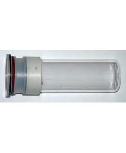 quartz bio pressure 7000 ou libel 9W