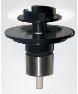 Rotor xtra 3000 Fi