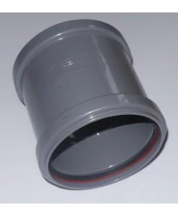 Manchon 110mm à lèvres