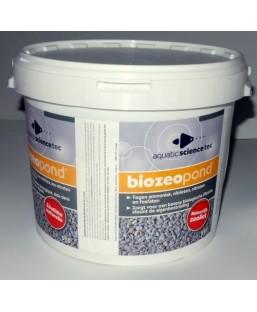BioZeoPond  5 Kg