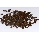 Spirulina 2.2 KG SERA KOI Professional aliment composé spécial coul...