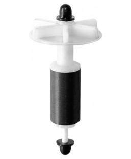 Rotor pompe Sera SP 500