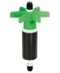Rotor pompe Sera SP 1500