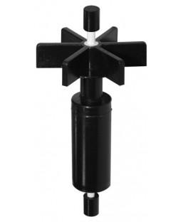 Rotor pompe Sera SP 2000