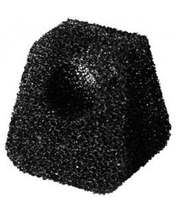 SP 500 Eponge filtrante pompe Sera