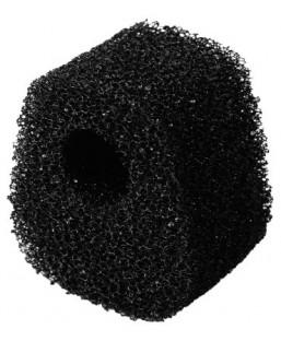 SP 2000 Masse filtrante pompe Sera