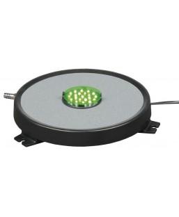 Diffuseur avec LED 20 cm
