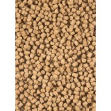 Winter Wheat Food 3mm 1.8kg (3L) Velda 124622 Nourriture Sanikoï No...