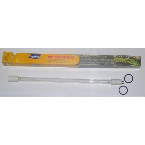 Ampoule 11W Pressure Flo 2500 ou 5000
