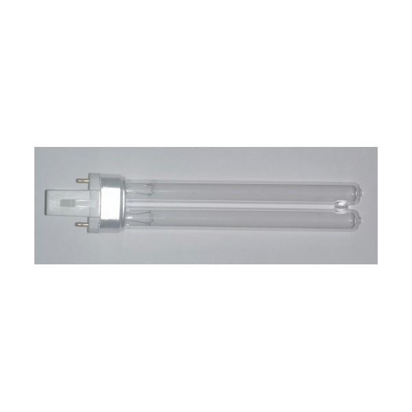 Lampe uv bassin good pompe with lampe uv bassin filtre - Lampe uv pour bassin ...