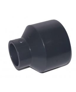 Réducteur PVC 110/90 X 50mm