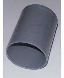 Manchon à coller 110 mm FF