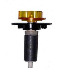 Rotor Ecomax 10000