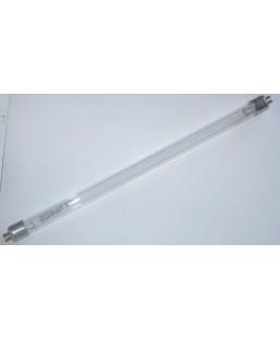 Ampoule UV 8W TL