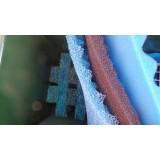 Filtre EDOUNA 4 Upflow Aquaworld ENS-0120N Filtre Aquaworld Vendu a...