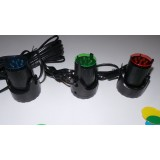 Pond LED light 3 Superfish 06070205 Eclairages Eclairage LED bassin...