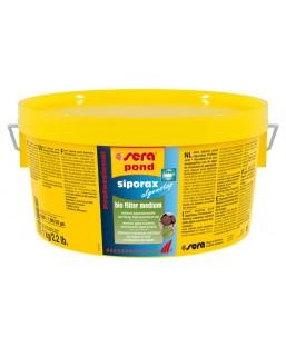 siporax pond algenstop Professional