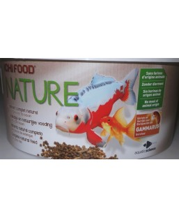 Ichi food Nature 1kg mini