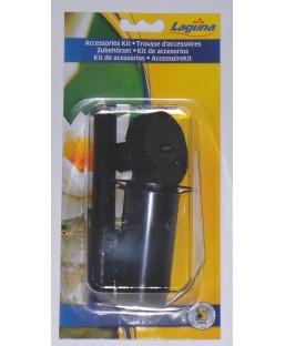 Kit jet pump kit 2000 Laguna