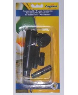 Kit jet pump kit 1500