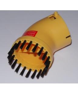 Brosse remplacement aspirateur laguna