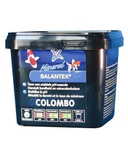 Minéral Balantex 1000ml