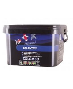 Minéral Balantex 2500ml