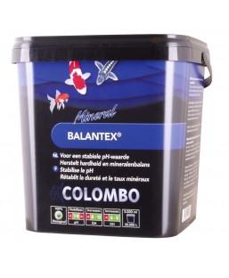 Minéral Balantex 5000ml