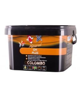 Colombo GH+2500ml
