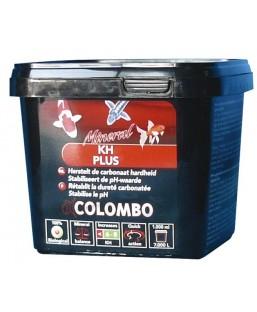 Colombo KH+ 1000ml