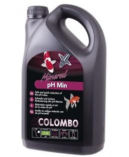 Colombo PH- 2500ML