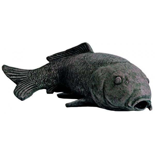 Filtre Carpe Koï Superfish 04043060 Filtre Superfish Filtre En Carp