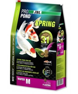 ProPond Printemps M 4,2kg