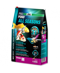 ProPond All Seasons M 4,3kg