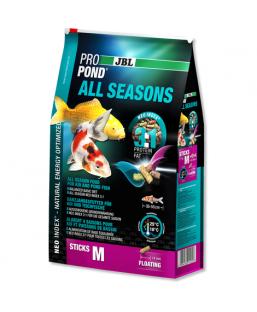 ProPond All Seasons M 4,3kg