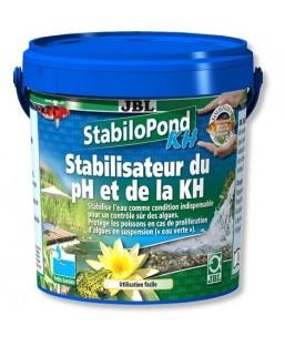 StabiloPond KH 2,5kg