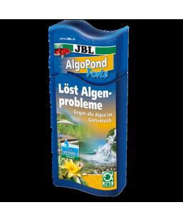 AlgoPond Forte 500ml