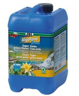 AlgoPond Green 2,5 L