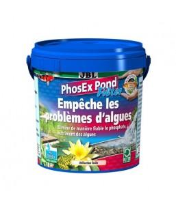 PhosEx Pond Filter 500g