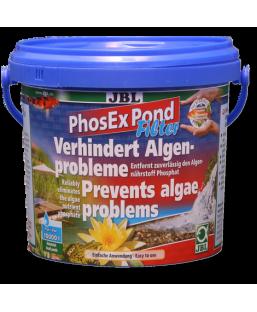 PhosEx Pond Filter 1kg