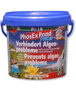 PhosEx Pond Filter 2,5kg